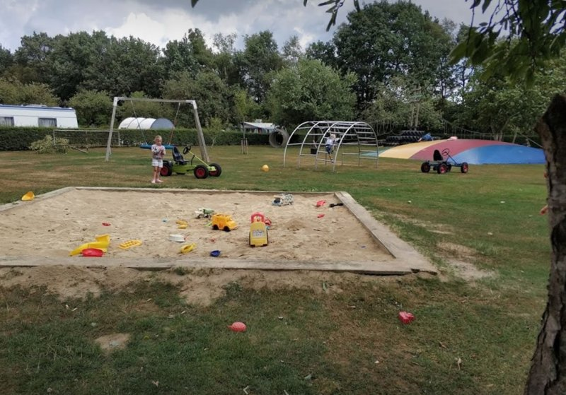 air-trampoline-speeltuin